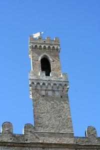 Volterra, Toscana / Foto de Carla Lencastre