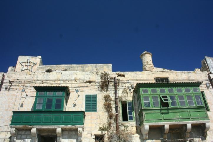 Malta / Foto de Carla Lencastre