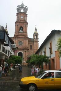 Catedral de Nossa Senhora de Guadalupe