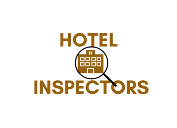 Link blog Hotel Inspectors Panrotas
